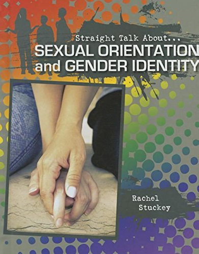 9780778722038: Sexual Orientation and Gender Identity