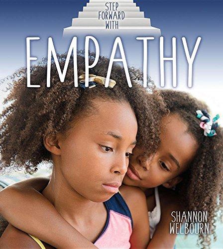 9780778728276: Step Forward With Empathy