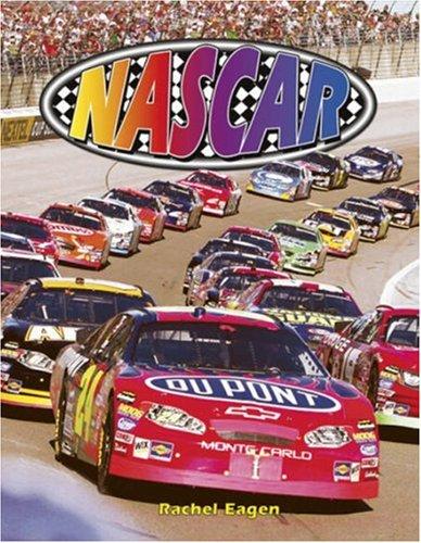 9780778730293: NASCAR (Automania!)