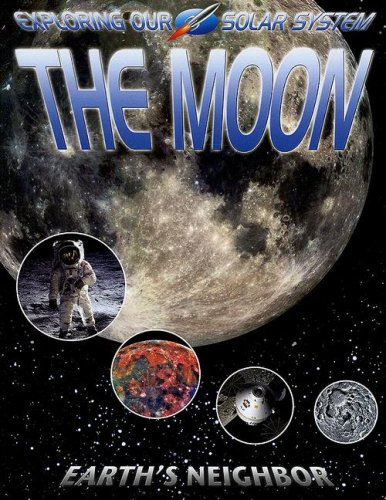9780778737476: The Moon (Exploring Our Solar System)