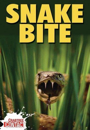 9780778737940: Snake Bite