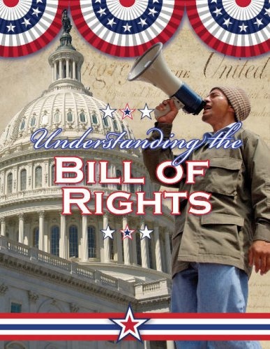 9780778743798: Understanding the Bill of Rights (Documenting Early America)