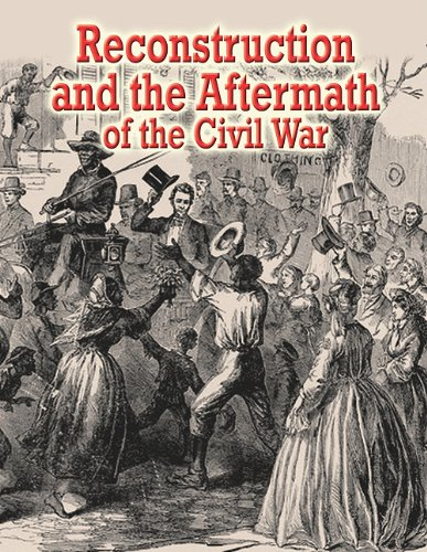 9780778753414: Reconstruction and the Aftermath of the Civil War (Understanding the Civil War)