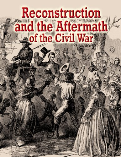 9780778753582: Reconstruction and the Aftermath of the Civil War (Understanding the Civil War)