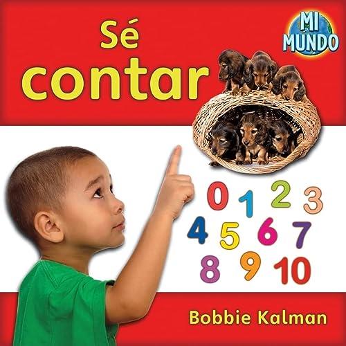 9780778785774: Se Contar (Mi Mundo (Paperback)) (Spanish Edition)