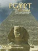 9780778796732: Egypt: The Land (Lands, Peoples, and Cultures)