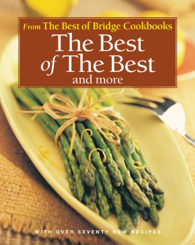 9780778802990: The Best of the Best and More (The Best of Bridge)