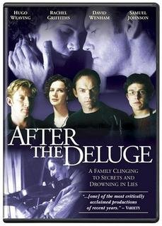 9780779256808: After the Deluge