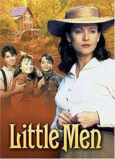 9780779256860: Little Men Set 2 - Bluffing
