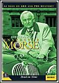 9780779257324: Inspector Morse: Dead on Time - Collection Set