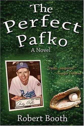 9780779501014: The Perfect Pafko