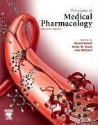 9780779699452: Principles of Medical Pharmacology, 7e (Kalant, Principles of Medical Pharmacology)
