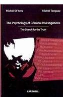9780779816767: The Psychology of Criminal Investigations