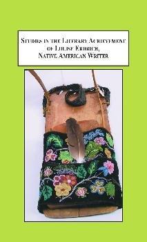 9780779901357: Studies in the Literary Achievement of Louise Erdrich, Native American Writer: Fifteen Critical Essays