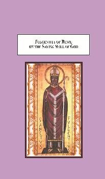 9780779901388: Fulgentius of Ruspe on the Saving Will of God: The Development of a Sixth-Century African Bishop's Interpretation of 1 Timothy 2:4 During the Semi-Pelagian Controversy