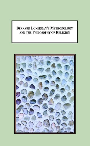 9780779903245: Bernard Lonergan's Methodology and the Philosophy of Religion: Functional Specialization and Religious Diversity