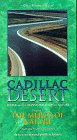 9780780019294: Cadillac Desert: The Mercy of Nature (Water and the Transformation of Nature) [VHS]