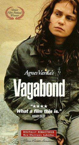 9780780020481: Vagabond [VHS]