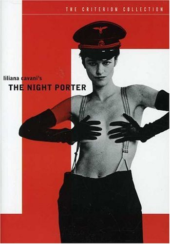 The Night Porter (The Criterion Collection)
