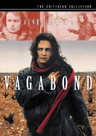 9780780023222: Vagabond (Sans toit ni loi) - Criterion Collection [Import USA Zone 1]