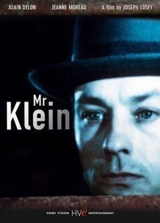 9780780028685: Mr. Klein