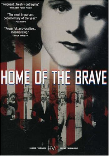 9780780030237: Home of the Brave