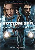 9780780030268: Bottom of the Sea [Import USA Zone 1]