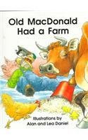 9780780203365: Old MacDonald Had a Farm