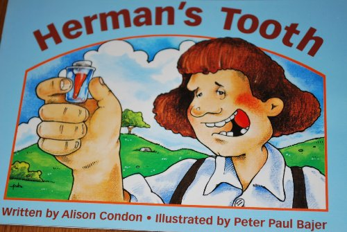 9780780234154: Herman's tooth (Foundations)