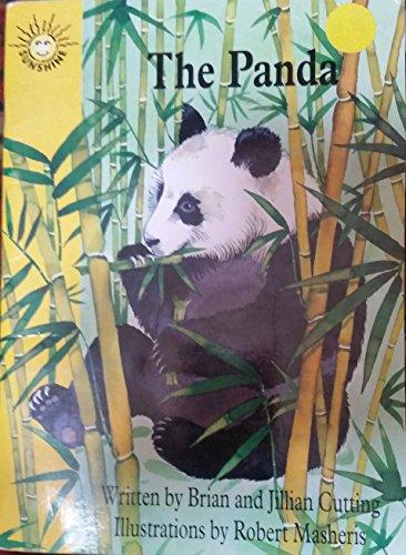 The Panda: Cutting, Brian, Cutting,