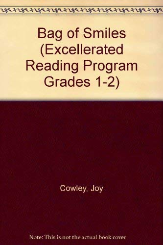 9780780252684: Bag of Smiles (Excellerated Reading Program Grades 1-2)