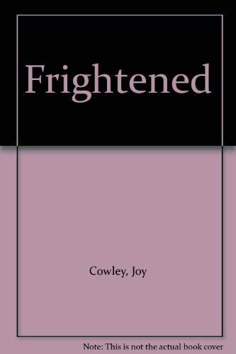 9780780274228: Frightened