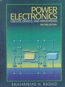 9780780323087: Power Electronics