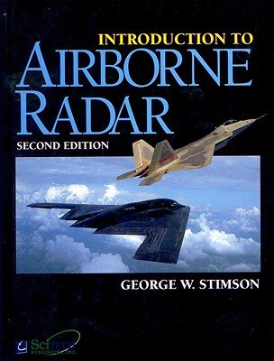 9780780334915: Introduction to Airborne Radar