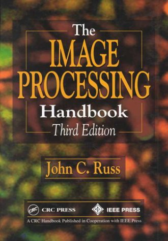 9780780347298: The Image Processing Handbook