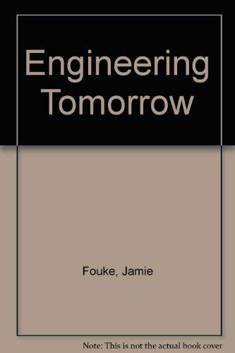 9780780353619: Engineering Tomorrow: Today's Technology Experts Envision the Next Century