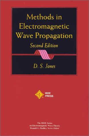 9780780360457: Methods in Electromagnetic Field Analysis 2e (IEEE/OUP Series on Electromagnetic Wave Theory)