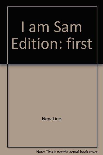9780780638150: I Am Sam (New Line Platinum Series)