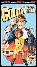 9780780640399: Austin Powers Ingoldmember