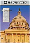 9780780640603: The Congress (Ken Burns' America Collection)