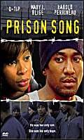 9780780641136: Prison Song