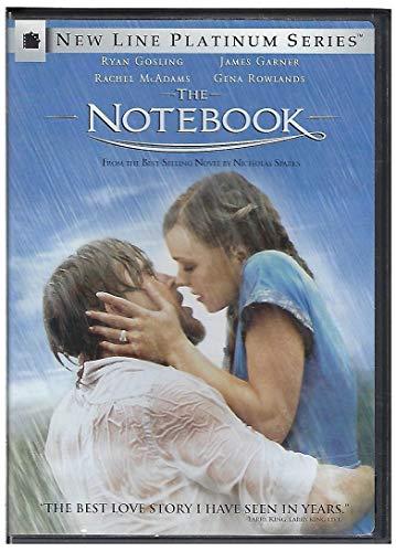 9780780648838: Notebook