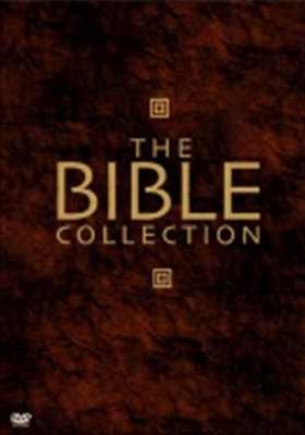 The Bible Collection 6PK Set
