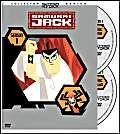 9780780651715: Samurai Jack - The Complete Seasons 1 & 2