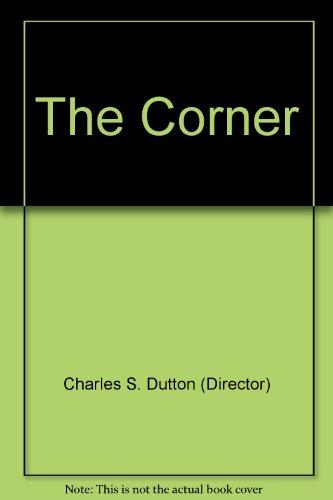 9780780681644: The Corner