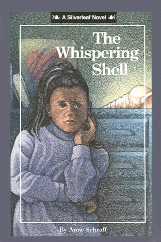 9780780704114: The Whispering Shell (Silverleaf Novels)