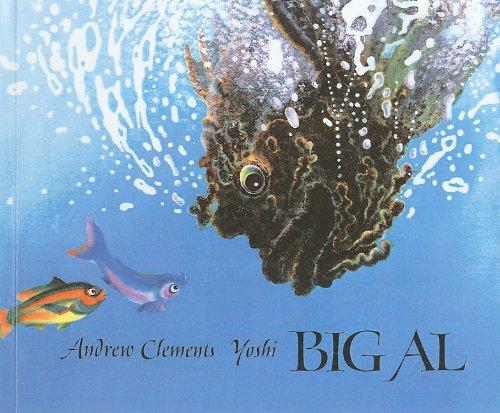 9780780705333: Big Al
