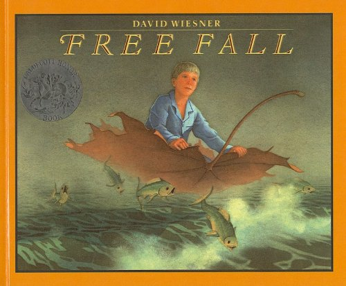 9780780705753: Free Fall