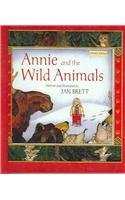 9780780707252: Annie and the Wild Animals