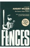 9780780707504: Fences